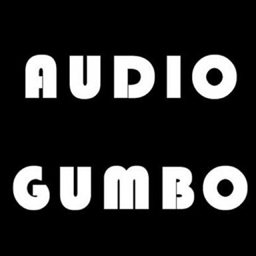 Audio Gumbo's avatar