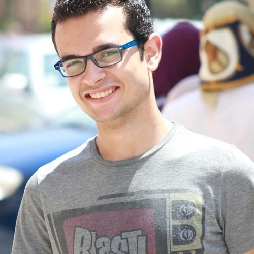 MohaMed AbouAli 1's avatar