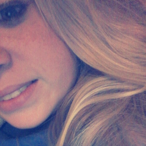 xo_makayla_xo's avatar