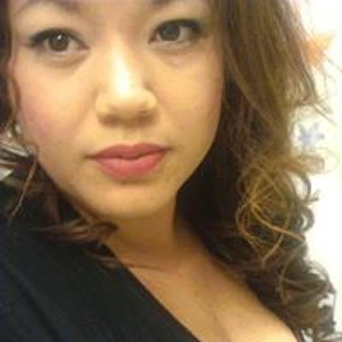 Leticia Alvarado 5's avatar