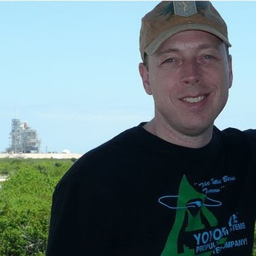 Mike Higgins 23's avatar