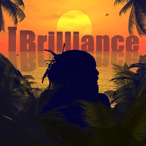 I-Brilliance Music's avatar