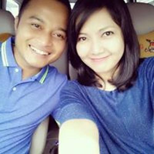 Dian Sukma Lestari 1's avatar