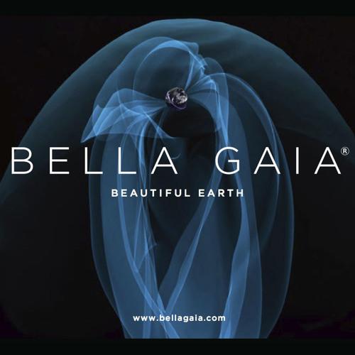 BELLAGAIA's avatar