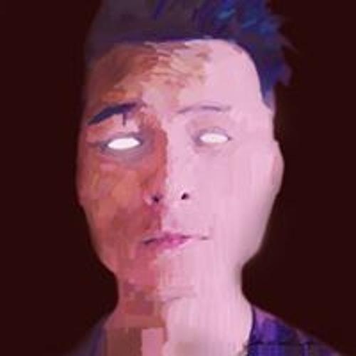 John Martin Steffensen's avatar