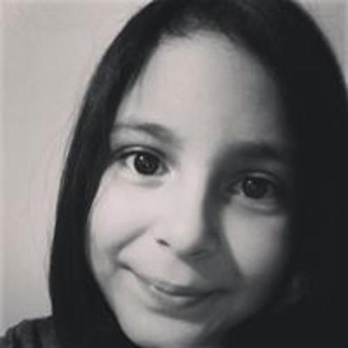Angelique Marie Bonilla's avatar
