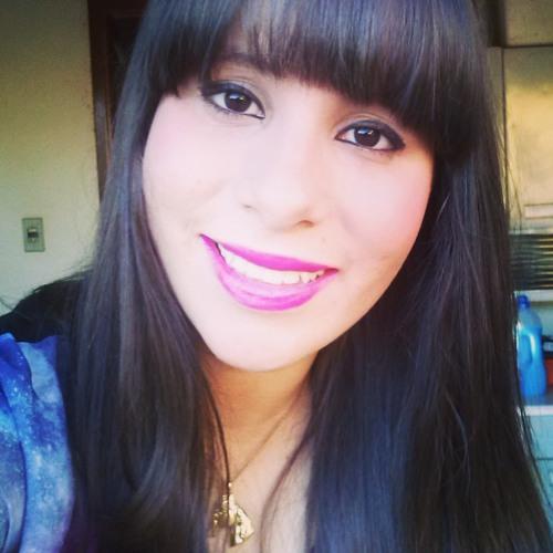Aline Medeiros .'s avatar