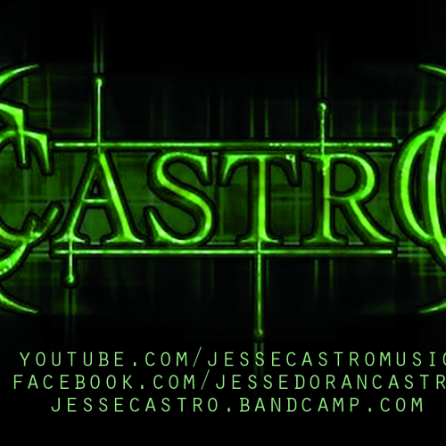 jessecastromusic's avatar