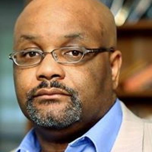 Dr Boyce Watkins's avatar