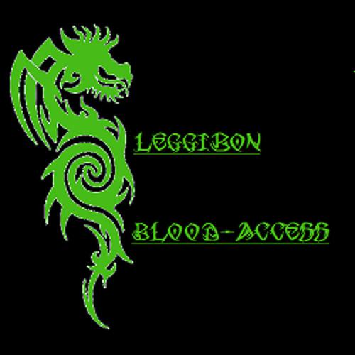 blood-access's avatar