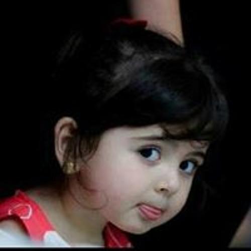 Preet Jhander's avatar