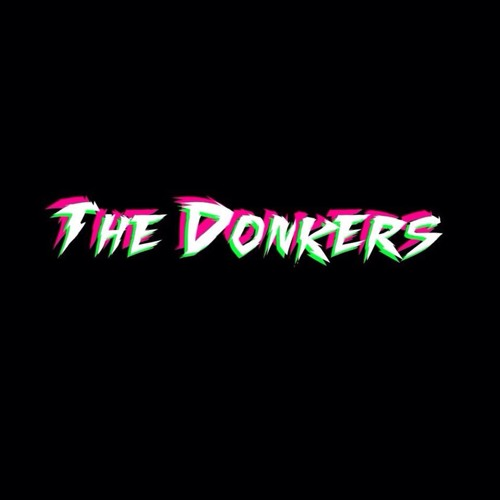 The Donkers's avatar