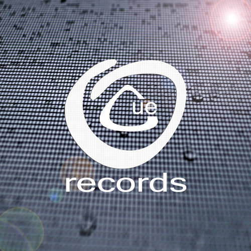 OnCue Records's avatar