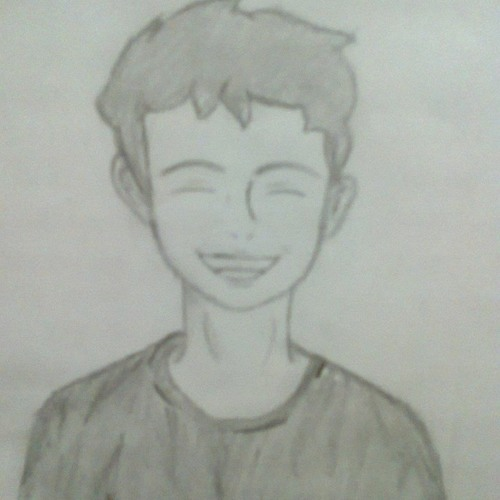 Kenny Ater's avatar