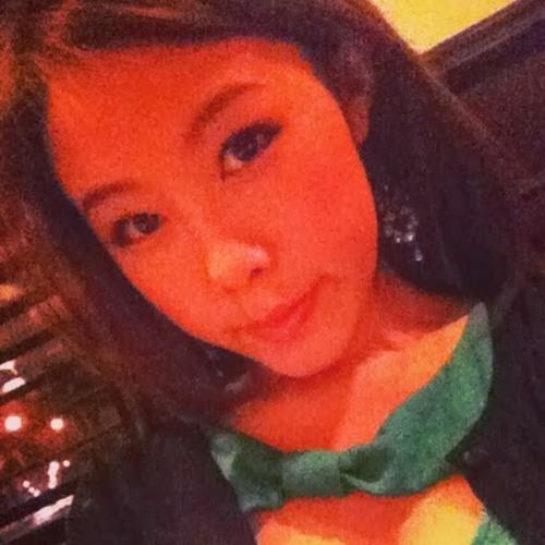 Miranda Wu 1's avatar