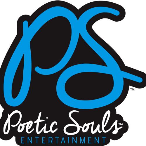 Poetic Souls Ent.'s avatar
