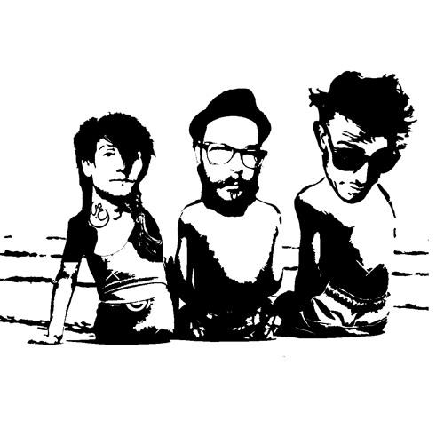 ZigZag Robinson's avatar