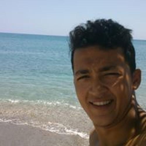 Mert Erşahin 1's avatar