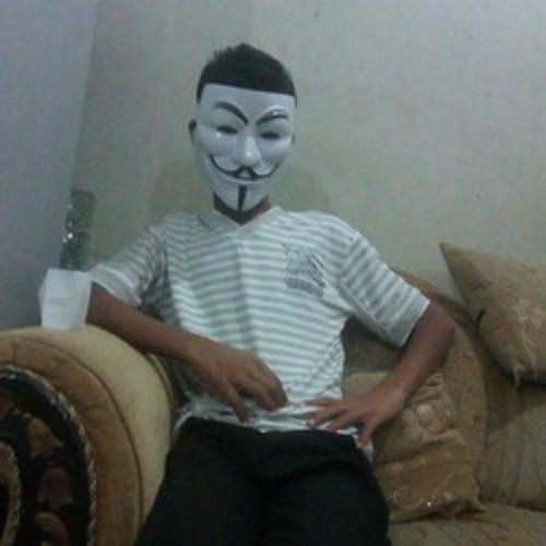 djsaqlain's avatar