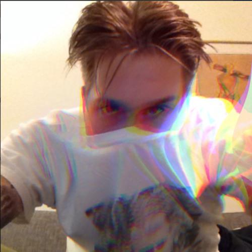 bjonn1irum's avatar