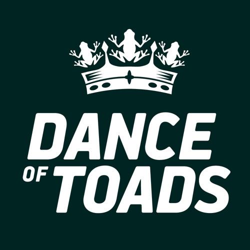 DanceOfToads's avatar