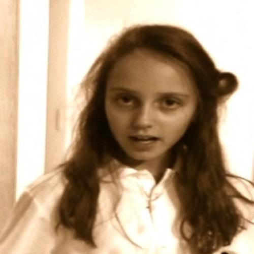 talijapesic@mail.com's avatar