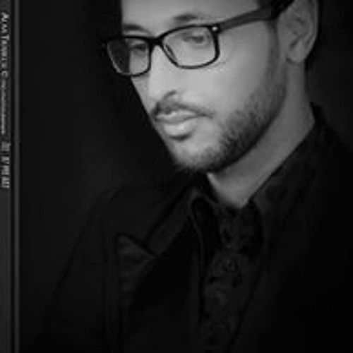Rafaa Kaab 1's avatar