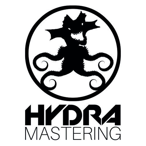 Hydra Mastering's avatar