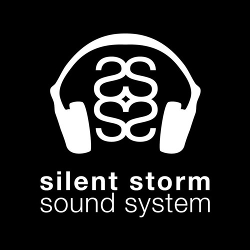 Silent Storm Sound System's avatar