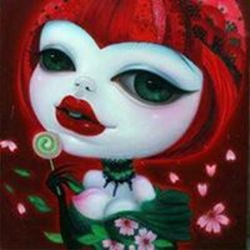 Mevis Axel Agonah's avatar