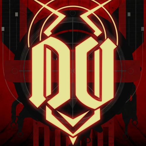 DEDVOLT's avatar