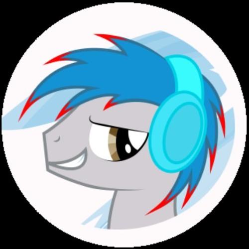 blueflash127's avatar