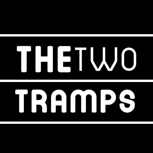 The Two Tramps's avatar