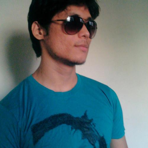 DJ AMAR DEEP (AD)'s avatar