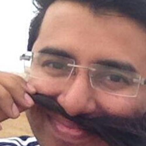 zschon's avatar