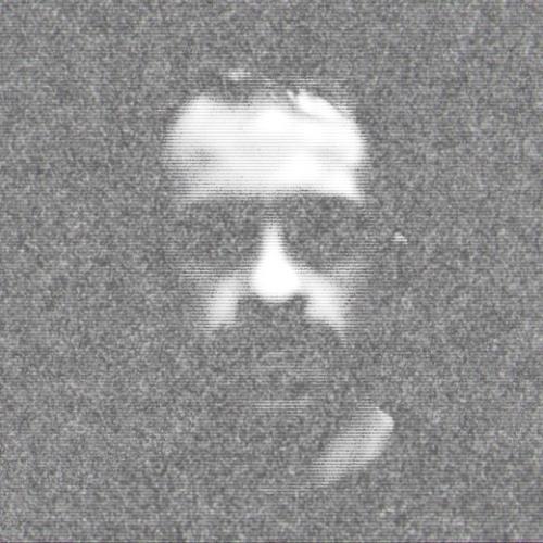 Stelios Koupetoris's avatar