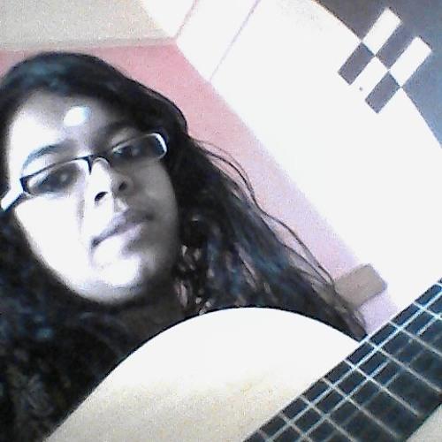shruthimohandas's avatar