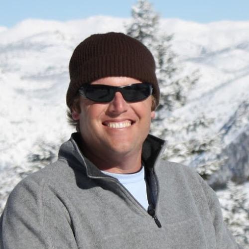 Zack LaMont's avatar