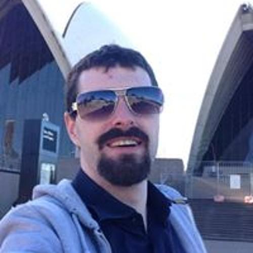 Daniel Burr 2's avatar