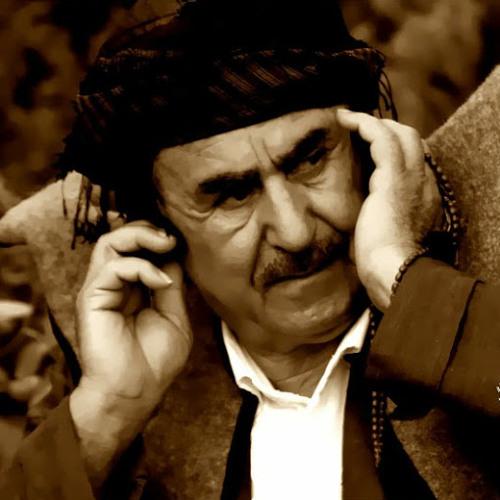 Qubadi's avatar