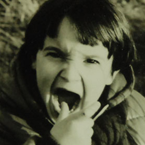 gabriel1978's avatar