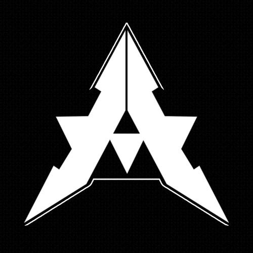 /robynclara's avatar