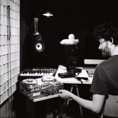 marc baron's avatar