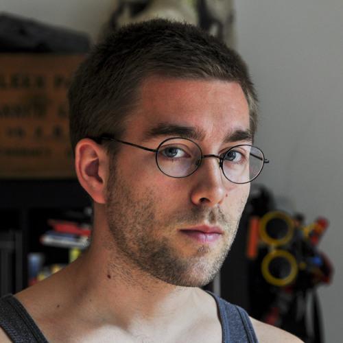 The Marinus's avatar