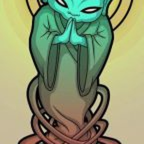 PsykoWeeD's avatar