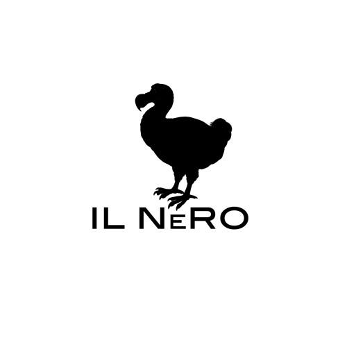 iL Nero's avatar