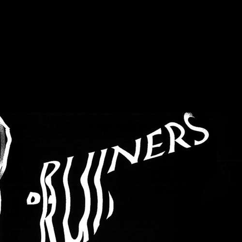 Ruiners's avatar