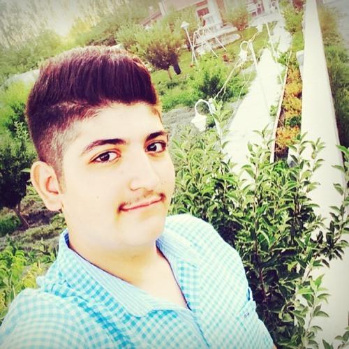 saman_talebzadeh's avatar