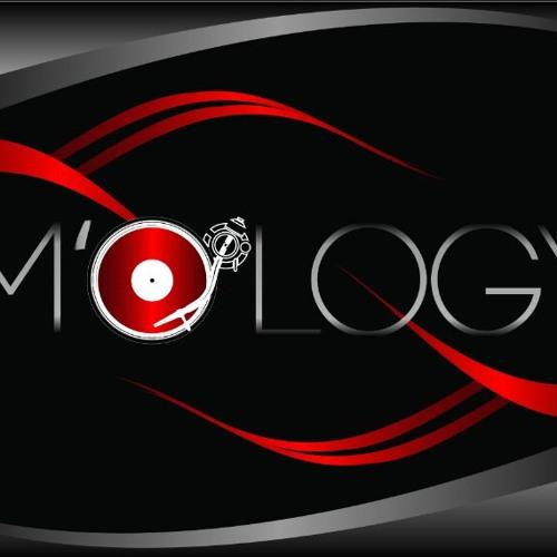 M'ology's avatar