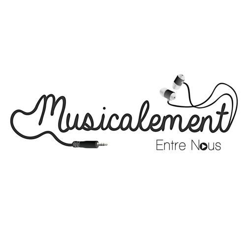Musicalement entre nous's avatar